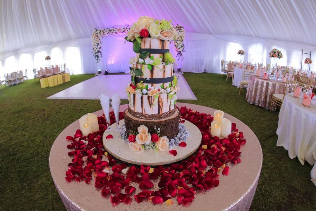 Cake Studio Uganda