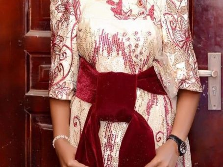 Hire a Dress Uganda Ltd