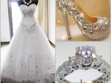 Bridesmaids Uganda