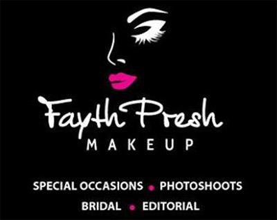 FaythPresh Makeup