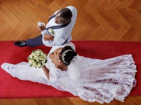 Milliano Bridals