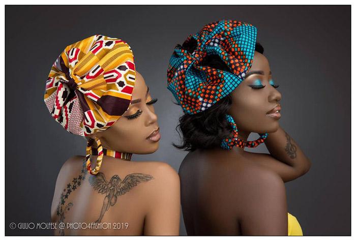 Nahya Makeup Studio