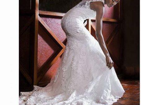 Nisha's Bridal