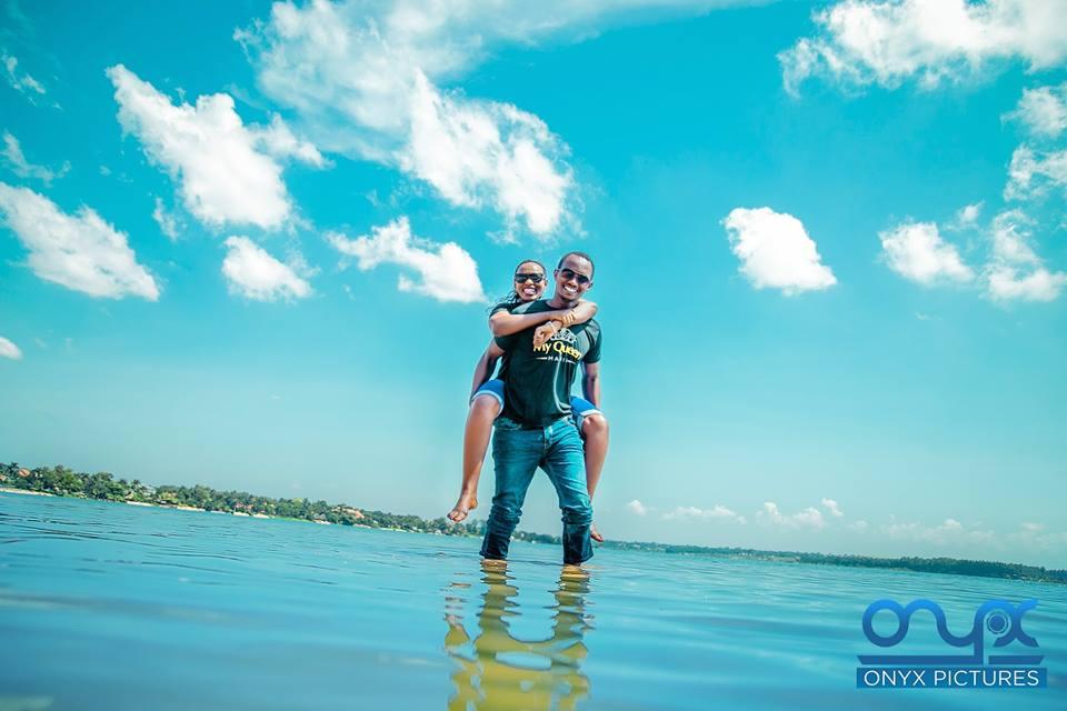 Onyx Pictures Uganda