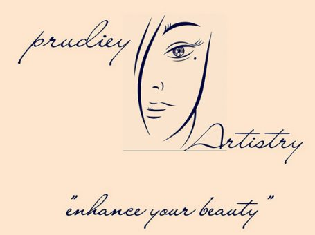 Prudiey Artistry