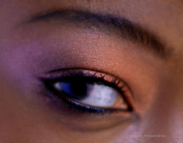 Surayah Bridal Makeup