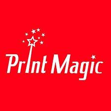 Print Magic Uganda