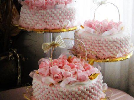Essequibo Bakers