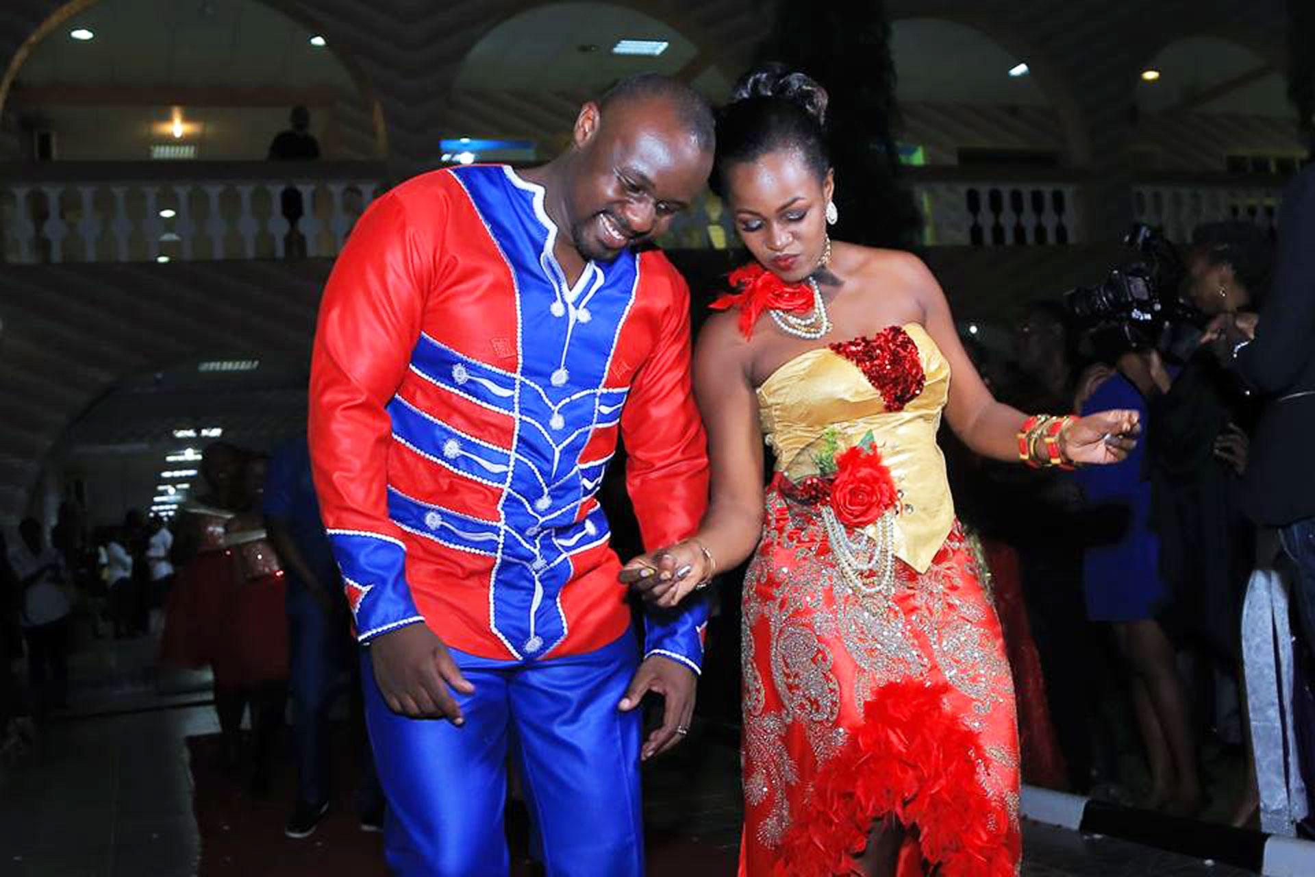 Grooms Guide Changing Attire For Him My Wedding For Fashion Uganda Wedding Kwanjula And Kuhingira Budget Ideas
