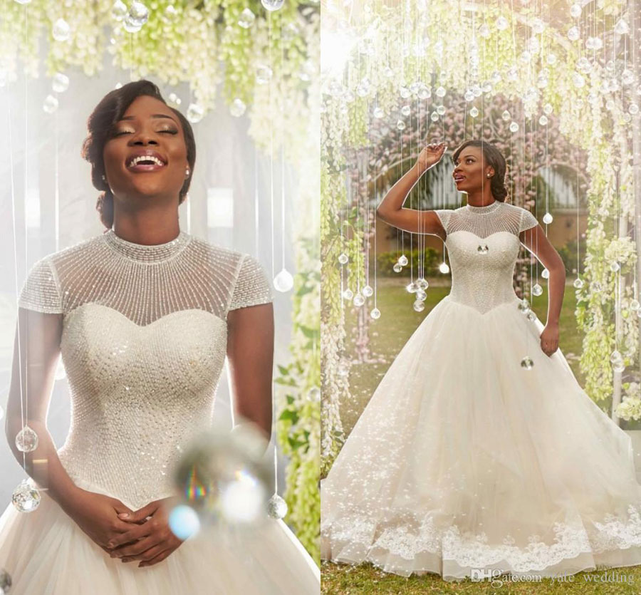 How To Get A Decent Yet Stylish Gown For Your Wedding My Wedding