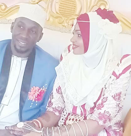 dating with the intention of marriage islam