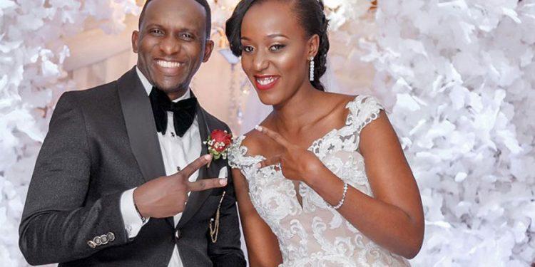 My Wedding – For Fashion, Uganda Wedding, Kwanjula and Kuhingira