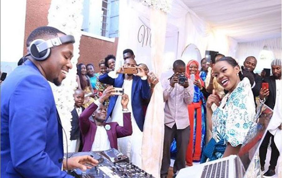 10 Best local songs to get your kwanjula started – My