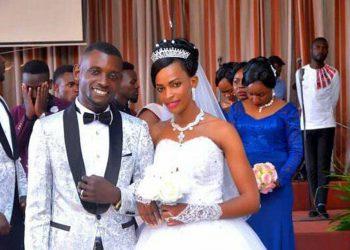 My Wedding – For Fashion, Uganda Wedding, Kwanjula and