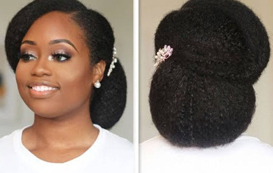 12 Bridal Hairstyles For A Chic Bride My Wedding For